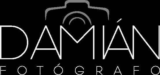 Damián Fotógrafo
